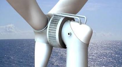 Windmolenbedrijf Darwind